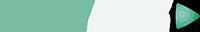 פלייבקס :: קטלוג פלייבקים איכותיים